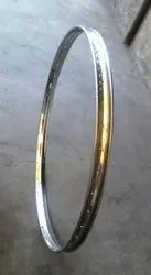 Stainless Steel Bicycle Rim Making Plant