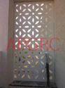 GRC Jali Installation Service