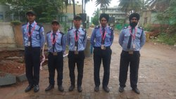 Executive Protection Security Services, Bengaluru