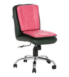 Librarian LB Workstation Chair