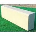 600x200x100mm Kerb Stone