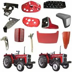 Massey Ferguson Body Part MF 35/ 135/ 240/ 245/ 250/ 165/ 175/ 185/ 265/ 275/ 285/ 375 etc.