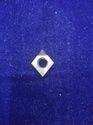 Alumina PCD Inserts