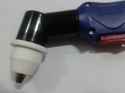 P160 Plasma Cutting Torch