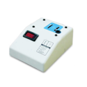 Photoelectric Colorimeter Digital