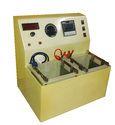 Gold Plating Machine