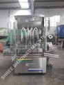 Filling Machine for Pure Ghee