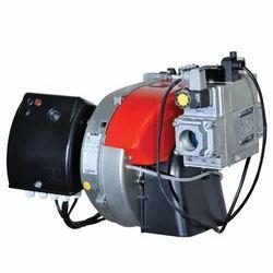 Ecoflame Max 120 Gas Burner, max gas 120
