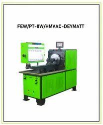 Few/Pt-8w/Hmvac-Deymatt