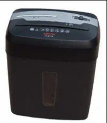 Antiva CC 207 CD Personal & Office Shredder
