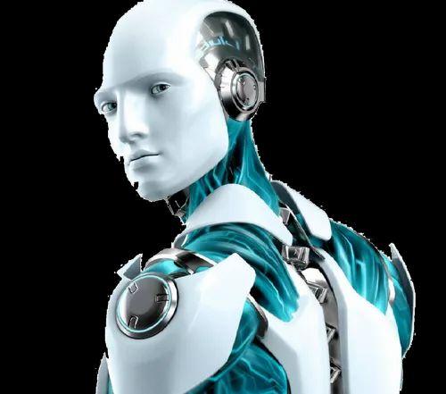 Automated Robo Trading System, रोबोटिक सिस्टम in BF Block, Kolkata , Tradewinx Buy Sell Signal Software | ID: 21588120912