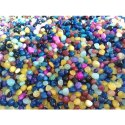 Stone Round Onex Pebbles, For Landscaping