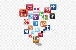 Variable Media Advertising Service, Offline & Online