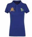Mountaineers Polo T Shirt