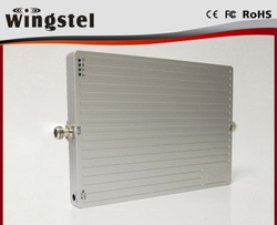 Tri-band Mobile Signal Booster