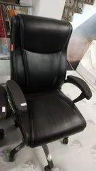 Hydraulic Office Chair