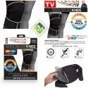 Copper Fit Rapid Relief Hot and Cold Knee Wrap