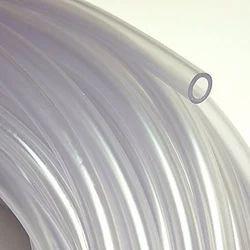 Spark PVC Tubing ( Food - Grade )