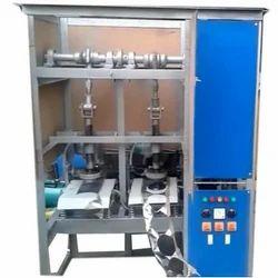 自动双模DONA制造机