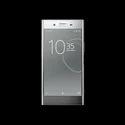 Xperia XZ Premium Sony Mobile phones