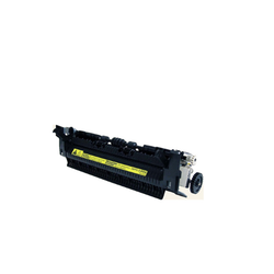 Fuser Assembly For HP