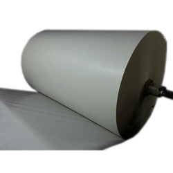 One Sided Coated Paper