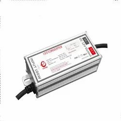 OMS-EP100S SMPS LED Converter
