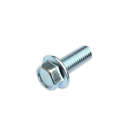 Flange Bolts at Best Price in India