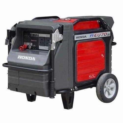 new honda north bay htm on sale heavyequipment for