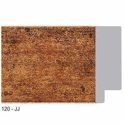 120-JJ Series Photo Frame Moldings