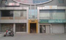 Commercial Shop Sale
