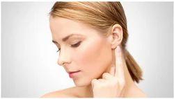 Ear Lobe Repair Treatment Service