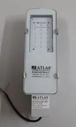 18 Watt Eco LED Street Light