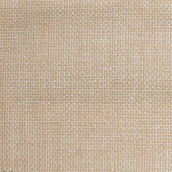54 Inch Olive Green jute sofa Fabric