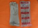 Light Acid Alkali Proof Hand Gloves