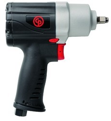 CP Impact Wrench 3/8