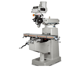 Argo Milling Machine