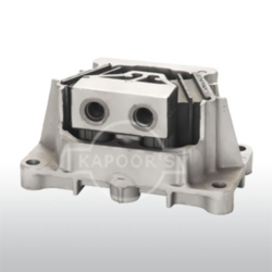 Engine Mount Actros