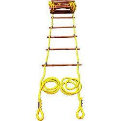 Esskay Uttam Safety Rope Ladder