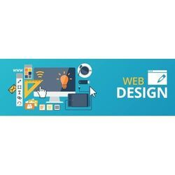 Internet Website Designing Services