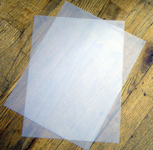 Silicone SCK Release Liner Paper, GSM: 80 GSM, Rs 85 /kg Karani Papers |  ID: 17984140688