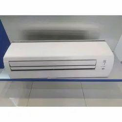 Danin 5 Star 1.5 Ton Inverter Ac, Coil Material: Aluminium