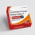 LEVETIRACETAM SUSTAINED RELEASE TABLETS 1000 mg