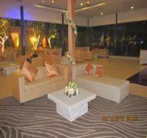 Sofa Designs Service