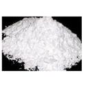 Steatite Powder