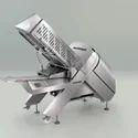 A 650 Industrial Slicer