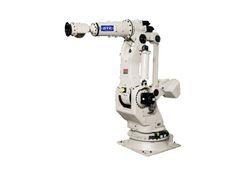 Handling Robot SC500