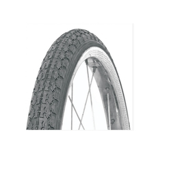 Metro M-800 MTB Bicycle Tyre