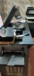 Black And White Photocopy Services
