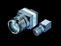 Baumer Industrial Camera